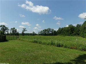 Tiny photo for Pine Bluff, AR 71601 (MLS # 19025429)