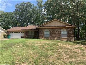 Photo of 8 PATRICK HENRY, White Hall, AR 71602 (MLS # 19025430)
