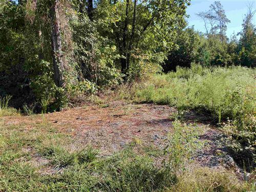 Photo for 7493 Jason, Pine Bluff, AR 71603-9999 (MLS # 21031433)