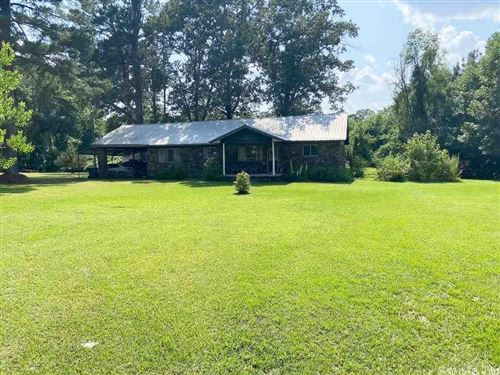 Photo of 806 Monk Road, White Hall, AR 71602 (MLS # 21021435)