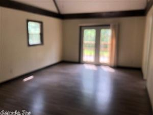 Tiny photo for 8901 Sulphur Springs Road, Pine Bluff, AR 71603 (MLS # 19016443)