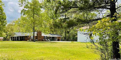 Tiny photo for 8791 Grant 75, Sheridan, AR 72150 (MLS # 21017443)