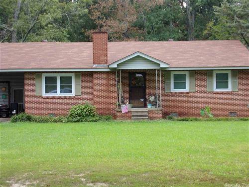 Photo of 502 Thomas, White Hall, AR 71602 (MLS # 21023446)