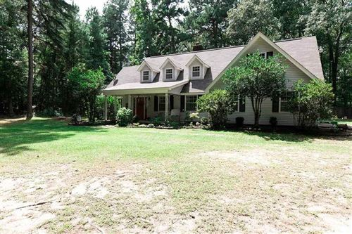 Tiny photo for 1800 Triple E, White Hall, AR 71602 (MLS # 20027449)