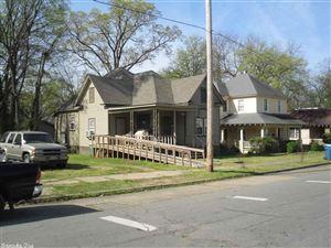 Photo of Little Rock, AR 72202 (MLS # 19004450)
