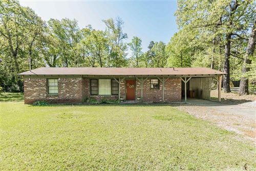 Photo of 8313 Ascension Road, Little Rock, AR 72204 (MLS # 21011451)