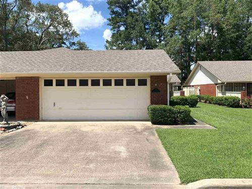 Tiny photo for 7 Summerset, Pine Bluff, AR 71602-0000 (MLS # 20023455)