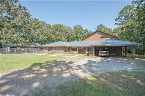 Photo for 8200 Presidents Circle, Pine Bluff, AR 71603 (MLS # 20031460)