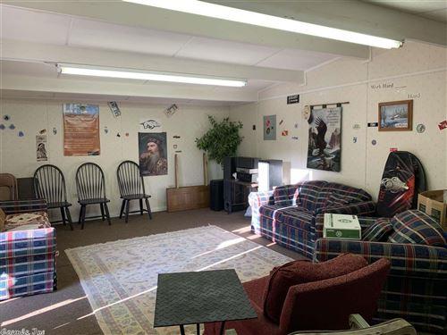 Tiny photo for 2911 Walridge Cove, White Hall, AR 71602-0000 (MLS # 20031462)