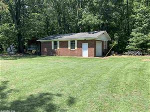 Tiny photo for 7600 Middle Warren Road, Pine Bluff, AR 71603 (MLS # 19027463)