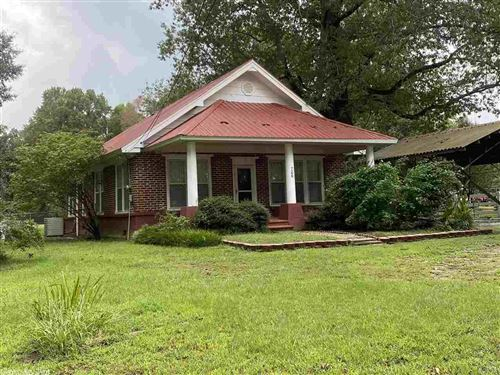 Photo of 706 West Holland, White Hall, AR 71602 (MLS # 20023463)