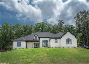 Photo of 3 Countryside Cove, Little Rock, AR 72223 (MLS # 19023487)