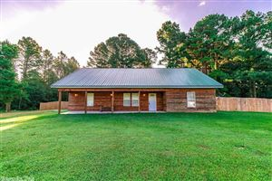 Photo for 417 Handly, Redfield, AR 72132 (MLS # 19024498)