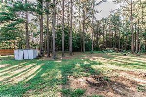 Tiny photo for 417 Handly, Redfield, AR 72132 (MLS # 19024498)