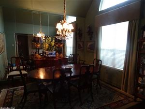 Tiny photo for 110 Overland Trail, White Hall, AR 71602 (MLS # 19003509)