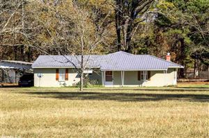 Photo for 6701 Sunset Road, White Hall, AR 71602 (MLS # 18003518)