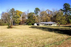 Tiny photo for 6701 Sunset Road, White Hall, AR 71602 (MLS # 18003518)