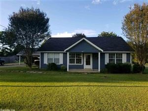 Photo of 273 Bradley 20, Warren, AR 71671 (MLS # 19005534)