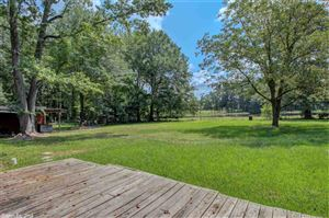 Tiny photo for 7111 Highway 79 South, Pine Bluff, AR 71603 (MLS # 19025557)
