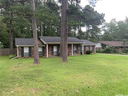Photo for 1505 James Drive, White Hall, AR 71602-0000 (MLS # 21022577)