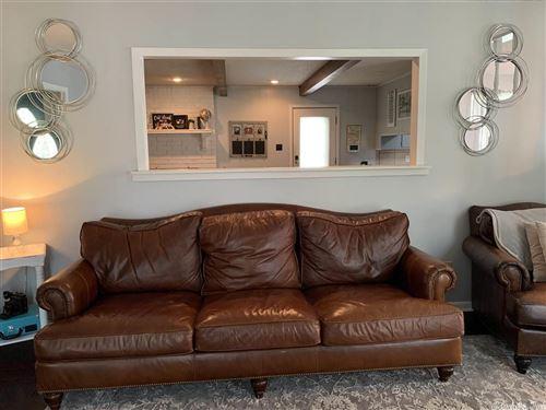 Tiny photo for 1505 James Drive, White Hall, AR 71602-0000 (MLS # 21022577)