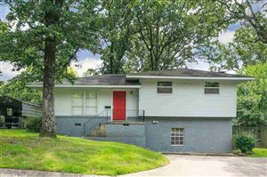 Photo of 6413 Pawnee, North Little Rock, AR 72116 (MLS # 19013585)