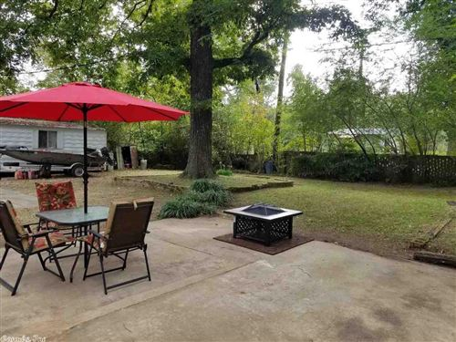 Tiny photo for 4006 S Holly, Pine Bluff, AR 71603-0000 (MLS # 20031588)