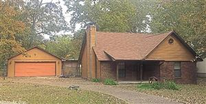Photo of 10 Independence Drive, White Hall, AR 71602 (MLS # 19035599)