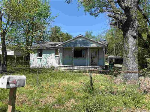 Photo of North Little Rock, AR 72118 (MLS # 21011617)