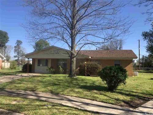 Photo for 2407 Martha, Pine Bluff, AR 71602-0000 (MLS # 21008621)