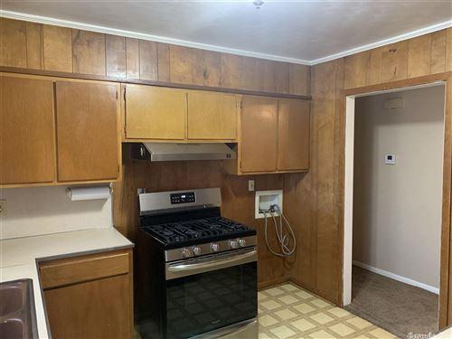 Tiny photo for 2407 Martha, Pine Bluff, AR 71602-0000 (MLS # 21008621)