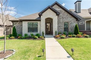 Photo of 49 Wildwood Place Circle, Little Rock, AR 72223 (MLS # 19013624)