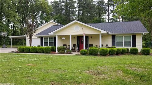 Photo of 600 Godfrey Ave, White Hall, AR 71602 (MLS # 20013626)