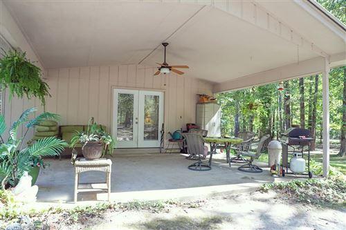 Tiny photo for 7700 Cross, Pine Bluff, AR 71603-9999 (MLS # 20031633)