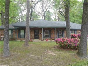 Photo of 6403 Granada Trail, Pine Bluff, AR 71603 (MLS # 19012638)