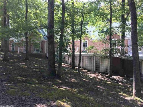 Photo of 104 Shadywood, White Hall, AR 71602 (MLS # 20007644)