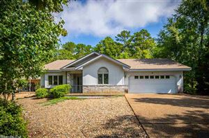 Photo of 10 Playa Place, Hot Springs Vill., AR 71909 (MLS # 19023654)