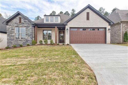 Photo of 303 Rosemary Way, Little Rock, AR 72223 (MLS # 20006655)