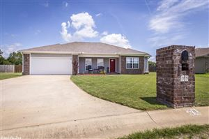 Photo of 99 Willow Lake Drive, Ward, AR 72176 (MLS # 19023657)
