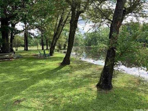 Tiny photo for 11 Regency, Pine Bluff, AR 71603-0000 (MLS # 21017661)