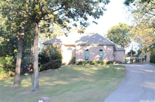 Photo of 5022 Timber Creek Circle, North Little Rock, AR 72116 (MLS # 19036663)