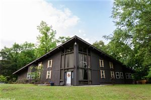 Photo of 301 Garden Oaks Drive, White Hall, AR 71602 (MLS # 19025666)