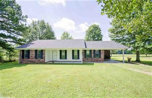 Photo of 114 Blair Road, Greenbrier, AR 72058 (MLS # 19023673)