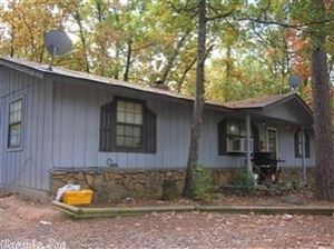 Photo of Box 134 Hwy 154, Casa, AR 72025 (MLS # 19023683)