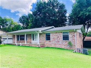 Photo of 106 Bob-O-Link Circle, Hot Springs, AR 71913 (MLS # 19023684)