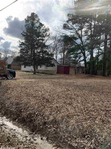 Photo of 306/310 EDWARDS ST, White Hall, AR 71602 (MLS # 19039684)