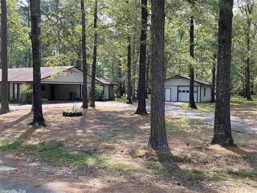 Tiny photo for Pine Bluff, AR 71603 (MLS # 20029684)