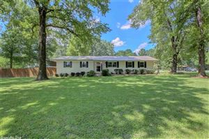 Photo of 7110 Forest Dale Drive, North Little Rock, AR 72118-0000 (MLS # 19023688)