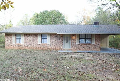 Photo for 510 Dogwood, Rison, AR 71665-9999 (MLS # 20034693)