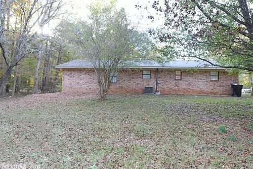Tiny photo for 510 Dogwood, Rison, AR 71665-9999 (MLS # 20034693)